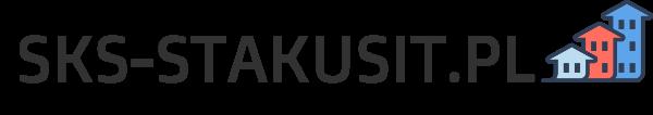 Sks-stakusit.pl